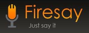 Firesay