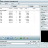 4Media DVD Ripper - An excellent DVD converter and DVD ripper software with amazing sound and picture quality