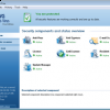 AVG Anti-Virus Free Edition 8.5 - A free antivirus tool for protection against computer viruses