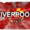 Liverpool FC Theme for Windows 7