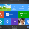 Download Panda Cloud Antivirus Pro 3.0 free for 6 Months