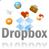 Dropbox - Store, Sync, and Share your files online