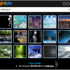 Ginipic - Search photos fast and easy