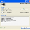 iKill - Revent viruses spreading through removable drives