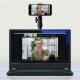 DroidCam - Use Your Phone As A Webcam!