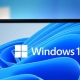 Windows 11 Installation Assistant -  The Best Option For Installing Windows 11 On Your PC