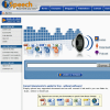 iSpeech: Convert Websites & Docs To MP3 Audio