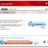 Trend Micro HouseCall – Free Virus Scan