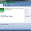 Microsoft Security Essentials – Free Security Software for Your PC