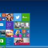 Free Download Windows 10 Technical Preview (ISO File)