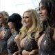 Booth Babes of E3 2011