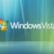 Microsoft to start testing Windows Vista SP2 Beta next week