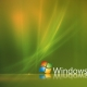 Sanity check: Five things Microsoft has to do for Windows 7 to succeed