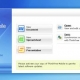 ThinkFree launches office suite for netbooks, mobile internet devices