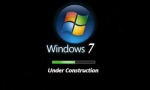 Windows 7 Is Not Windows 7 at All, It Is Windows 6.1