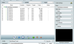 4Media DVD Ripper – An excellent DVD converter and DVD ripper software with amazing sound and picture quality