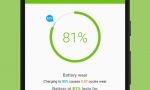 AccuBattery – Protects Battery Health, Displays Battery Usage Information for Android