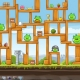 Angry Birds themepack for Windows 7/8/8.1