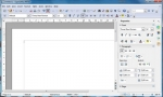 Apache OpenOffice – Free Office Suite for Everyone