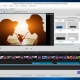 Ashampoo Slideshow Studio – Create High-Definition slideshows
