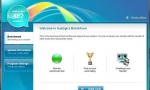 Auslogics Benchtown – Test Speed and Performance of Your PC