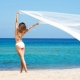 Beautiful Beach Wallpapers Collection for Summer Days
