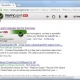 Secure Your Browser Traffic with BitDefender TrafficLight