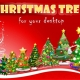 Download Animated Christmas Tree Collection for Desktop