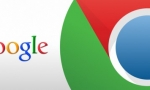 Chrome 34 launches with support for responsive images