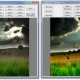 Easy Photo Effects – Adding photo effects has never been this easy!