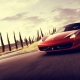 Free Download Ferrari 458 Wallpaper Collection
