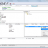 FileZilla – A fast FTP and SFTP client for Windows with a lot of features
