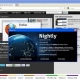 Firefox 10.0a1 UX Released – Available for Download