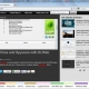 Firefox 12.0 Alpha 1 Build Comes with New Redesigned Image Viewer