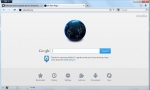 Latest Firefox 14.0 Alpha Build Released – Download now