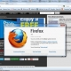 Firefox 16 Final Released – Download Now