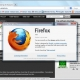 Mozilla Firefox 19.0 Released – Built-in PDF Viewer, Faster Startup Times