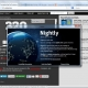 Download Mozilla Firefox 20.0 Alpha 1 build