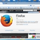Firefox 29 Rolls Out With Brand New Design
