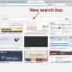 Firefox 31 Arrives With a Search Bar on New Tab