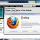 Firefox 5.0 Final Available for Download
