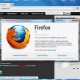 Firefox 6 Final released – Download Now