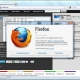 Mozilla releases Firefox 9 Final – Get it now!