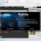 Firefox 9.0 Alpha 1 – First preview for Firefox 9.0