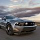 Best Collection of Mustang Wallpapers For Your Desktop