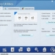 [GIVE AWAY]Download Glary Utilities 3 Pro Full Version for Free
