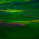 Beautiful Green Fields Themepack for Windows 7