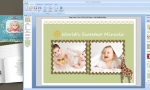 Greeting Card Builder –  Easy to Use Card Maker For You
