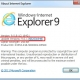 Microsoft Updates Internet Explorer to Version 9.0.1 to Patch IE9 Vulnerabilities