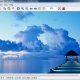 IrfanView – A Full-Featured Graphics Viewer and Editor for Windows